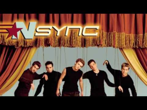 *NSYNC No Strings Attached (Full Album)