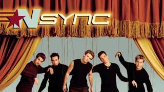 nsync no strings attached full album
