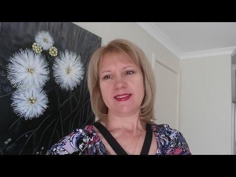 знакомства в австралии