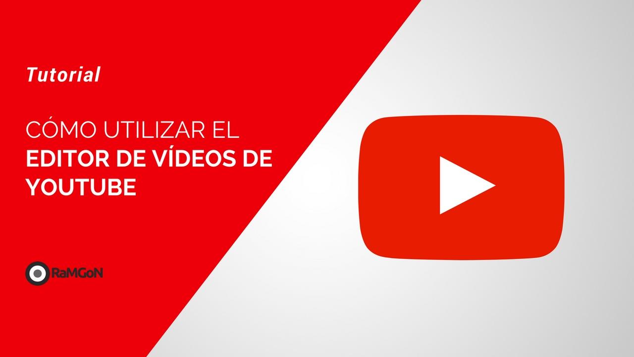 Youtube Videos Deutschland