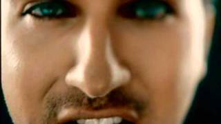 Tarkan - Simarik (Official Music Video) HQ
