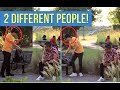 Can Americans Tell Asians Apart? (Social Experiment)