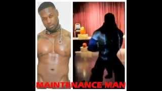 Male strippers in atlanta ga