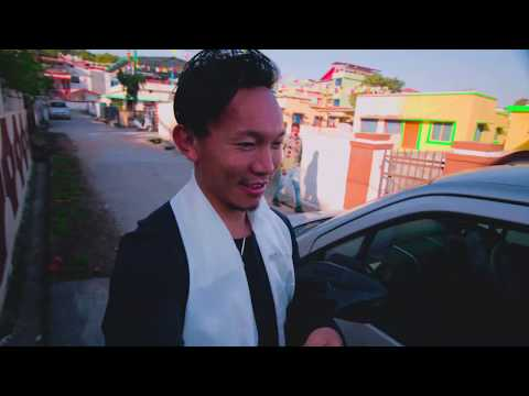 A Short trip to Mussoorie | Sister's Bazaar | Tibetan vlogger