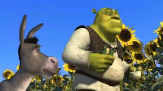 Shrek: Ogres are like Onions thumbnail