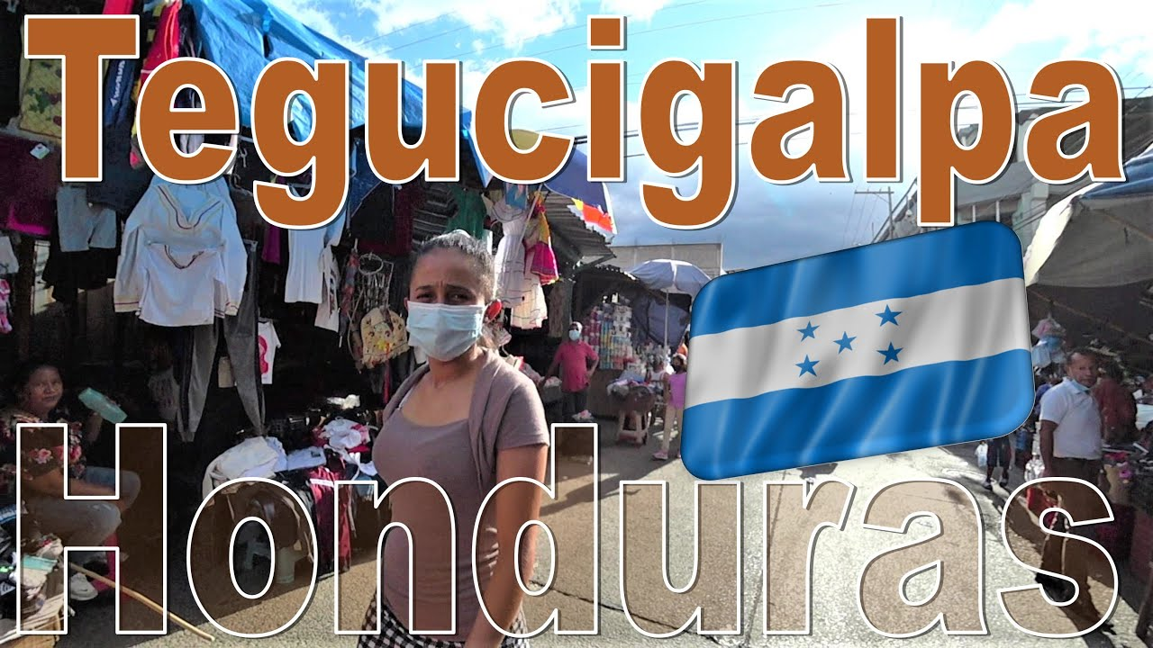 Download 🇭🇳 I Might Want to Stay in Honduras! This is Why…