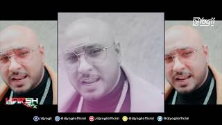 Jaani Mashup - DJ Yogii | Latest sad songs 2020 | Latest Punjabi Hits
