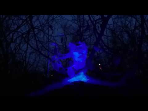 KELORA - NIGHTINGALE [EXTENDED]