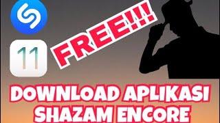 download-shazam-music-streaming-for-free-no-jailbreak-no-computer