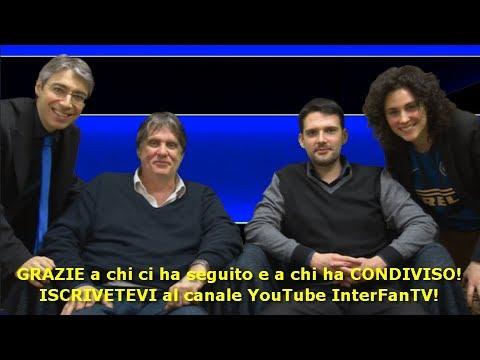 Obiettivo Inter del 19/03: Spalletti sicuro, da tre partite è nata l'Inter parte terza!