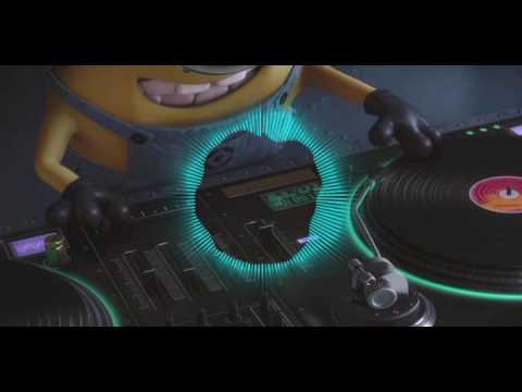 Nightcore - Minions - Papaya [Dance Remix]