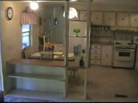 Mobile Homes Ft Myers Cape Coral Florida For Sale Rent Lease To Own Manufactured Mobil  Homes FL