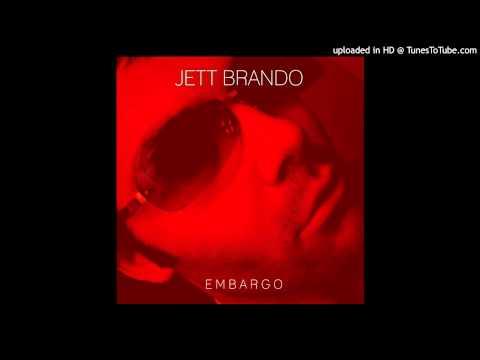 Jett Brando - Blue Skies Falling