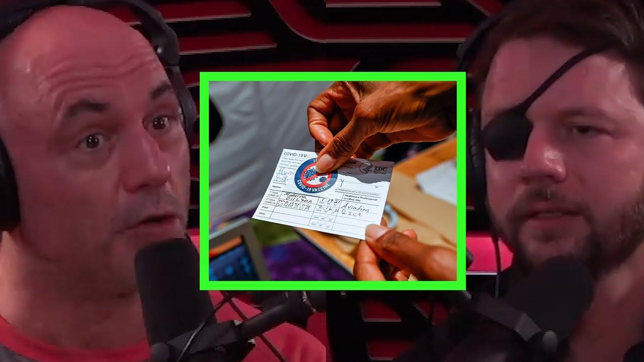 'SNL' alum Jim Breuer cancels clubs requiring vax proof: It's ...