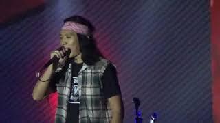 [1.67 MB] SLANK konser10// KING BIMBIM // INDONESIAkan UNA // stadion tejosari METRO LAMPUNG