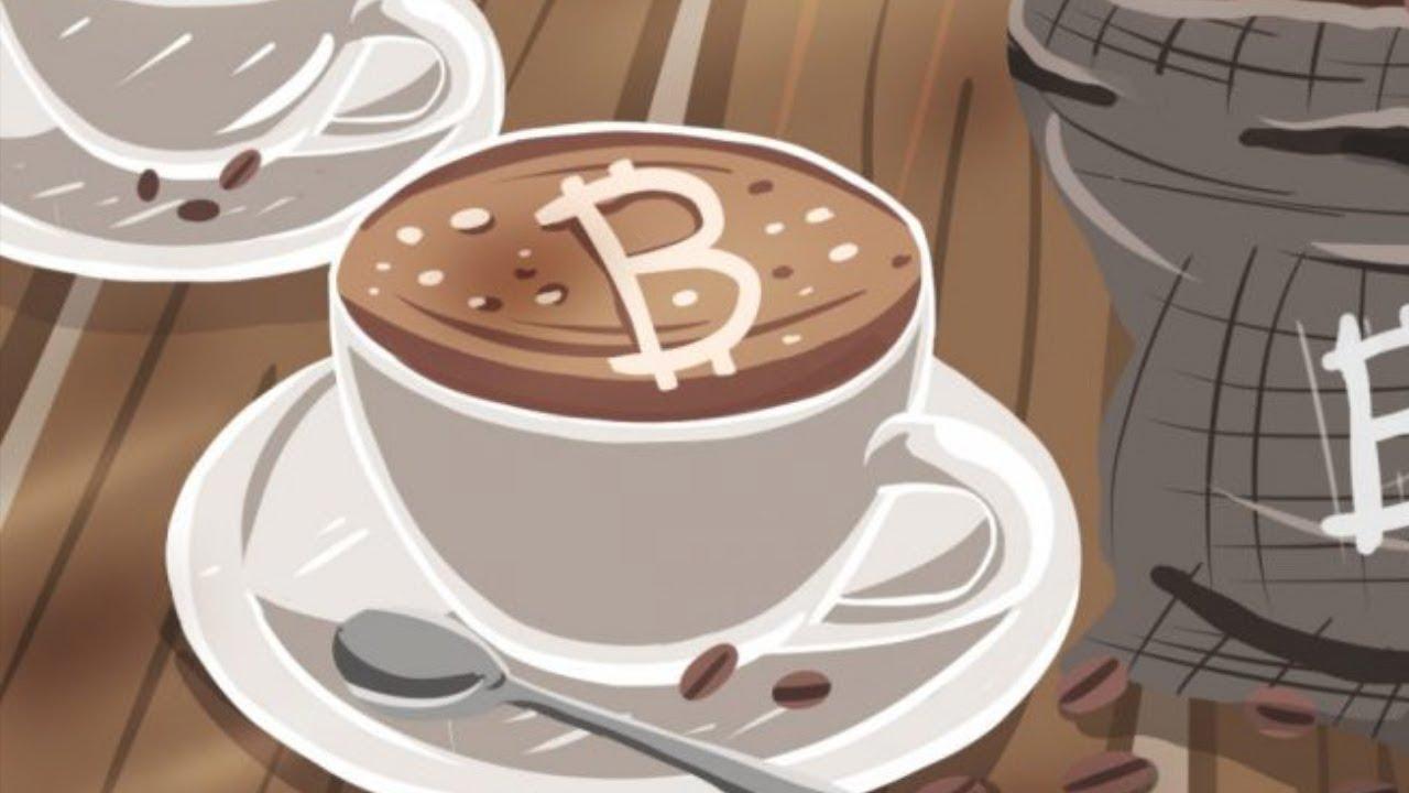 cme bitcoin futures report