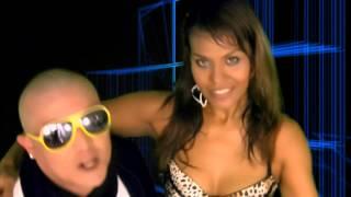 Paris Rocha feat. Athor y Veneno  Hoy Quiero Bailar HD YouTube Videos
