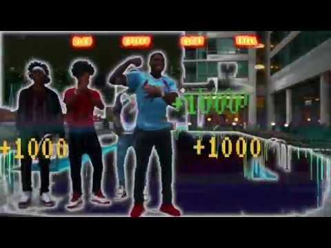 KTM x DLOW - (Trill Sammy-Wat we want)