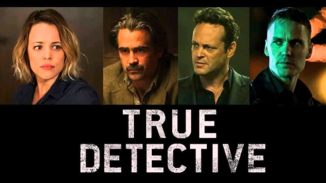 true detectiv