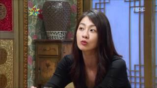 황금어장 - The Guru Show, Lee Mi-youn #10, 이미연 20071010