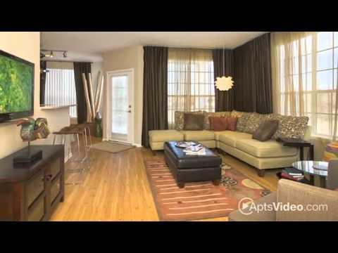 Parker Hilltop Apartments In Parker, CO   ForRent.com