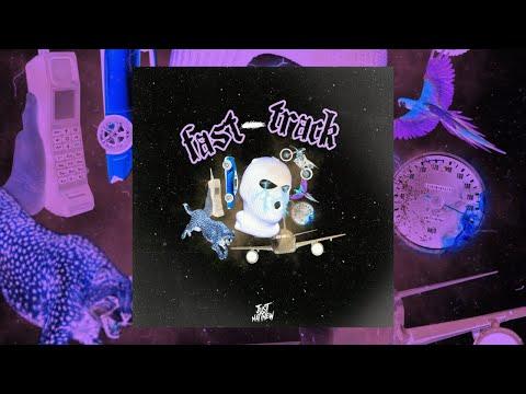 Just Matthew - Fast Track (Audio)