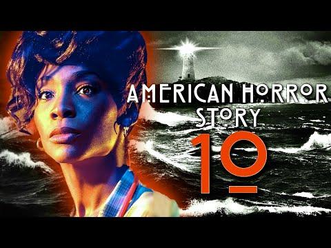 AHS: Season 10 | Everything We Know Before Filming Begins