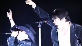 ディレクTV 千年夜一夜ライブ ー福岡ドーム 僕らがホームー 生中継ver '...