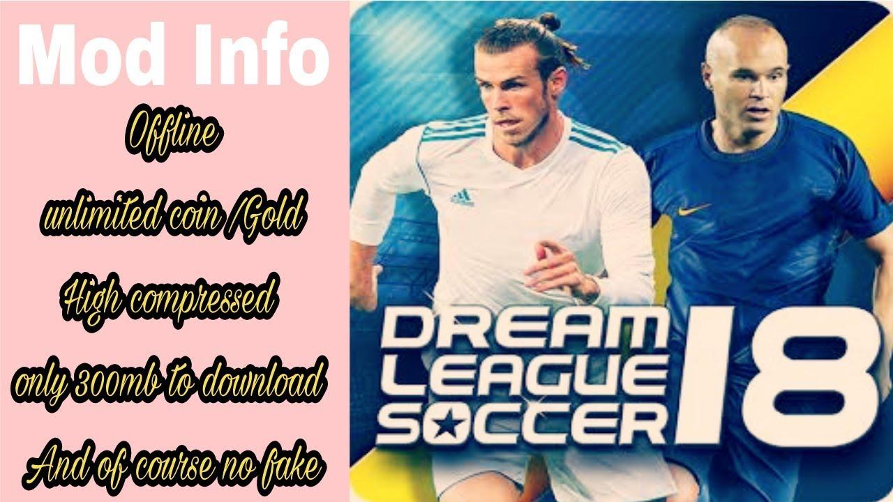 download dream league soccer 2016 mod apk putra adam