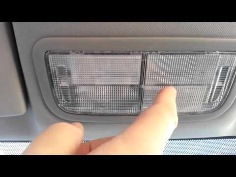 Wiring The Dash Cam