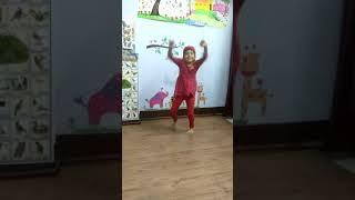 #DHEEME DHEEME Dance Cover by Hayat | Dheeme Dheeme-👍Tony Kakkar | ft. Neha Sharma| Tik Tok Viral
