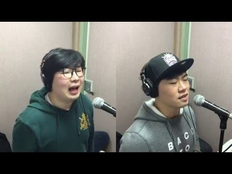 Free download Mp3 lagu Noel(노을) (Reply1988/응답하라 1988) - Together(함께) (cover by BandBut) terbaru