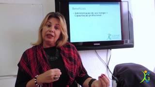 Curso Online de Formação em Psicologia Organizacional
