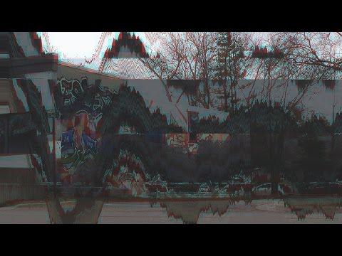 Dubstep Dubloadz & Coffi - Blast Processing Free Download