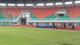 AFF 2016: Alfred Riedl Marah-marah di Sesi latihan Timnas Indonesia, Ada Apa?