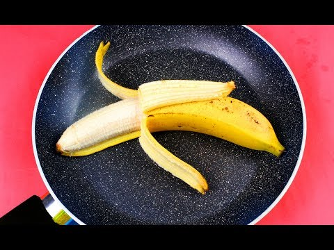8 CREATİVE KİTCHEN TRİCKS and SMART FOOD HACKS