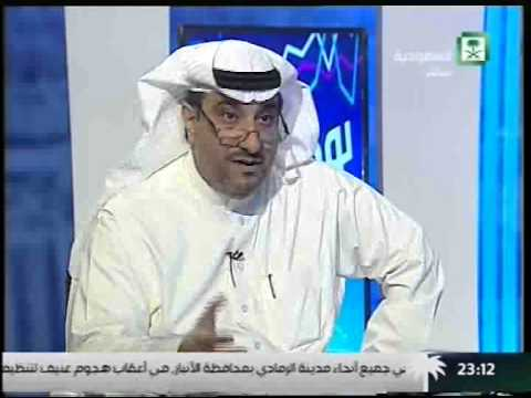 Arabian Shield Cooperative insurance GM Interview