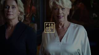 FERAGGIO - Mothers and Daughters