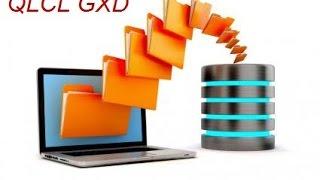 Quản lý tài liệu, văn bản, công văn đến và đi, biên bản xử lý hiện trường, CO/CQ ngon lành, khỏe re