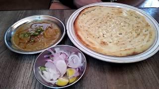 Breakfast to dinner Sunday vlog my Full day Routean let