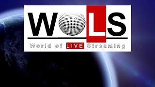 World of Live Streaming: vMix20.0.0.42 New Features VST TLA and more! Video