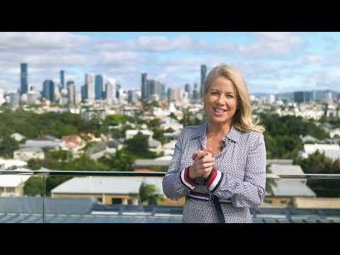55 Forbes Street Hawthorne QLD 4171 | Place Estate Agents | Brisbane Real Estate For Sale