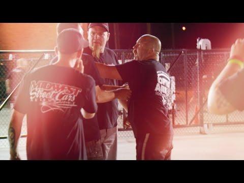 Adrenaline Rush | Street Outlaws