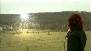 Massive Angel - Caught On TV Camera