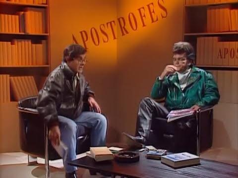 Les Inconnus - Apostrofes