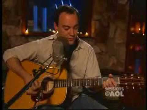 Generate Dave Matthews - So Damn Lucky Pics