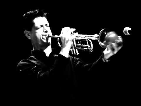 MAURO E. GIOVANARDI Live @ FESTIVAL LEO FERRE' - 7 GIUGNO 2014 - COME OGNI VOLTA