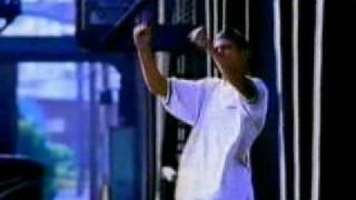 bone thugs n harmony Land of The Heartless.wmv