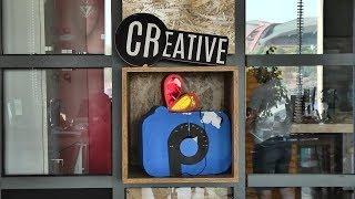 «High միտք» 06.10.2017 PicsArt-ի հաջողության պատմությունը