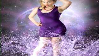 Latest hindi songs of the week 2014 new music video nonstop Indian super hit bollywood mp3 mix